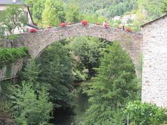 Saint-Jean du Bruel (2) - Photo of Trèves