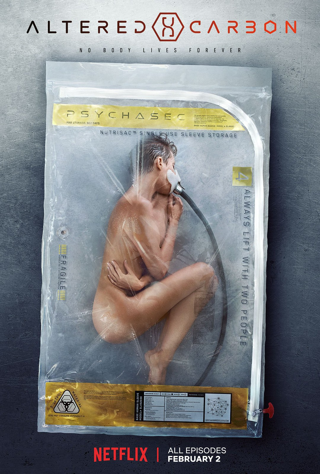 altered_carbon_ver4_xxlg