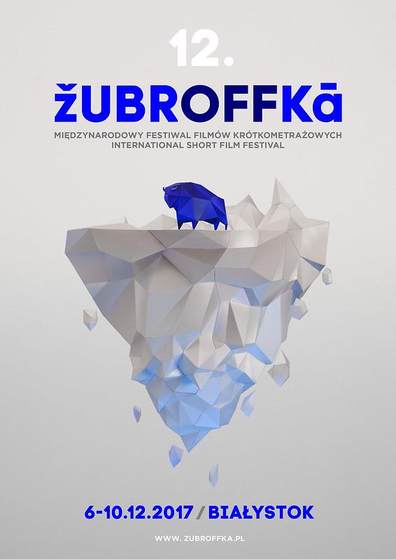 Plakat_Zubroffka_2017_A4_web_2_większy