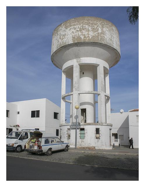 Santa Luzia - Torre, Nikon 1 J5, 1 NIKKOR VR 10-30mm f/3.5-5.6 PD-ZOOM