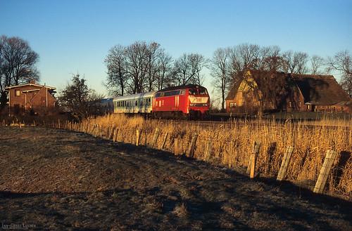 DE - Sommerland - 218 101