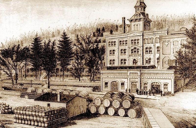 bechtels-brewery