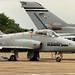 BAe Hawk 200 ZJ201 07 North Weald 10.05.1997
