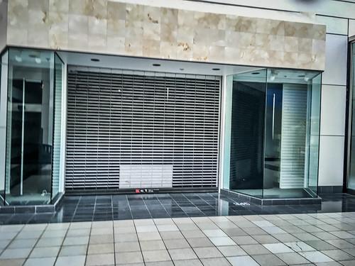Cascade Mall-5