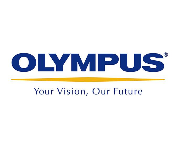 Olympus Malaysia