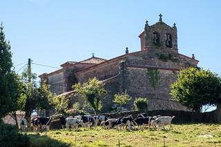 Patrimonio Villafufre+Penilla 005 (Custom)