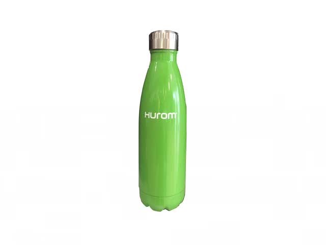 Thermos Hurom verde