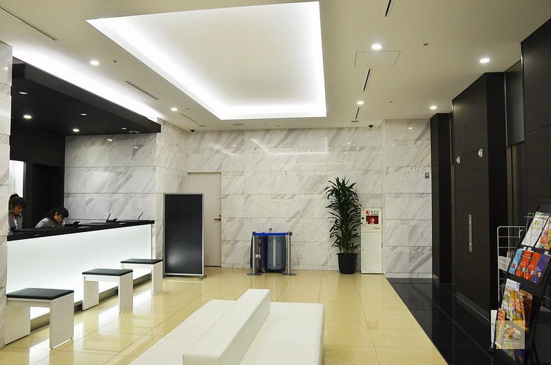 札幌unizo inn飯店 (43-46)