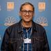 Harmit Singh, EVP, Levi Strauss Co.