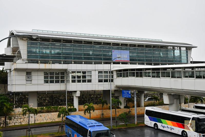 沖繩機車環島-18