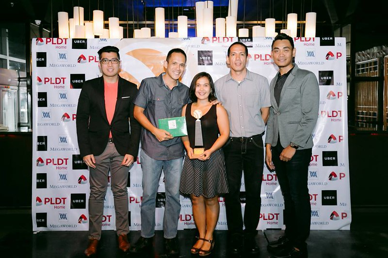 Best-Cebu-Blogs-Awards-2016-Ceremony-Travel