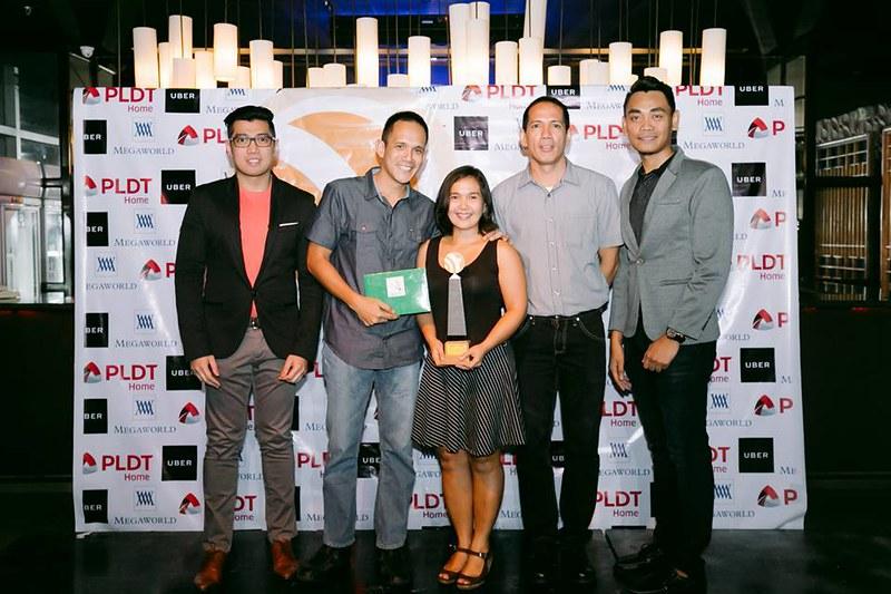 Best-Cebu-Blogs-Awards-2016-Ceremony-Travel