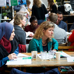 NulTien - Samen leren over leertijduitbreiding