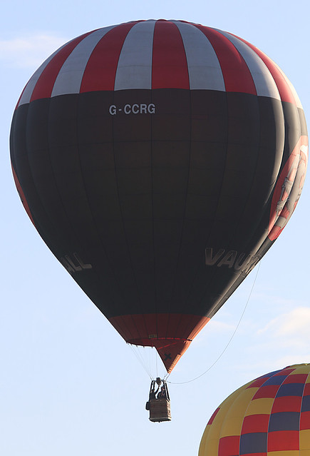 G-CCRG