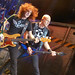 Accept - Peter Baltes and Wolf Hoffmann