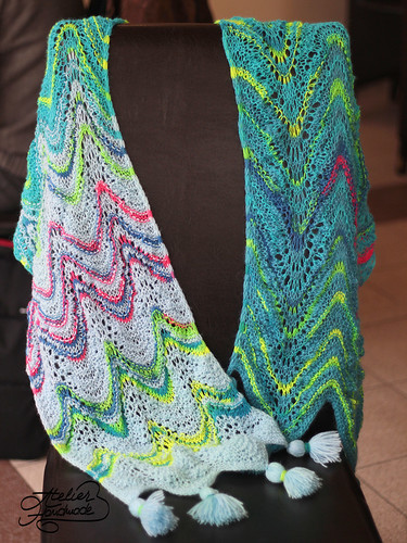 full-squiggle-wiggle-what-knit-scarf