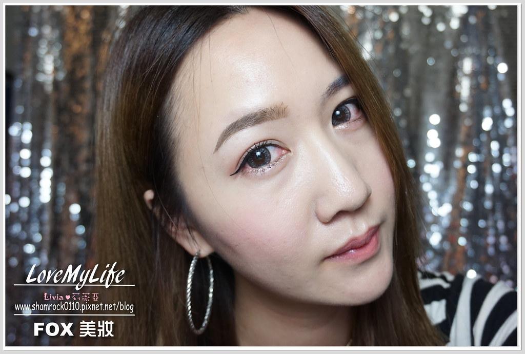 FOX美妝-26