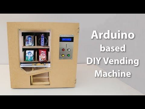 40469585521 59cc19c005 b - arduino vending machine