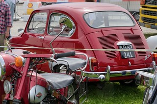 Fiat 600, 1964 - AB62241 - DSC_0934_Balancer