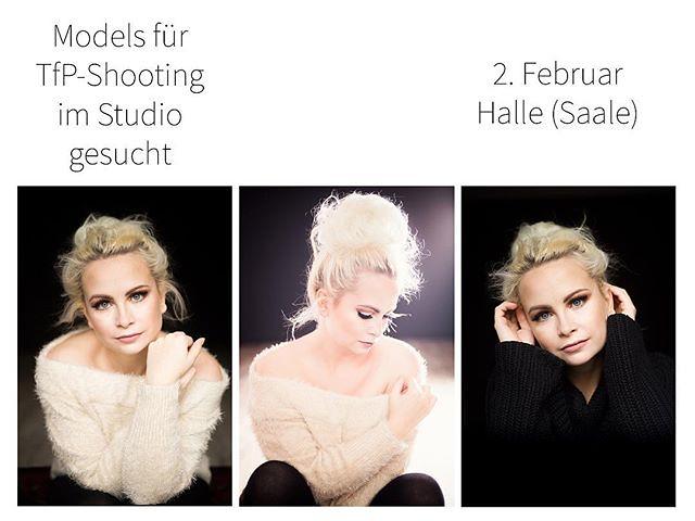 www sachsen models