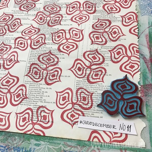 Kristinas_#carvedecember_stamps_7876.jpg