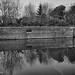 Hatton Locks #15