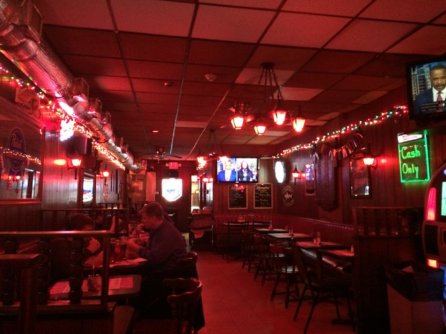 Oscar's Tavern Philadelphia PA