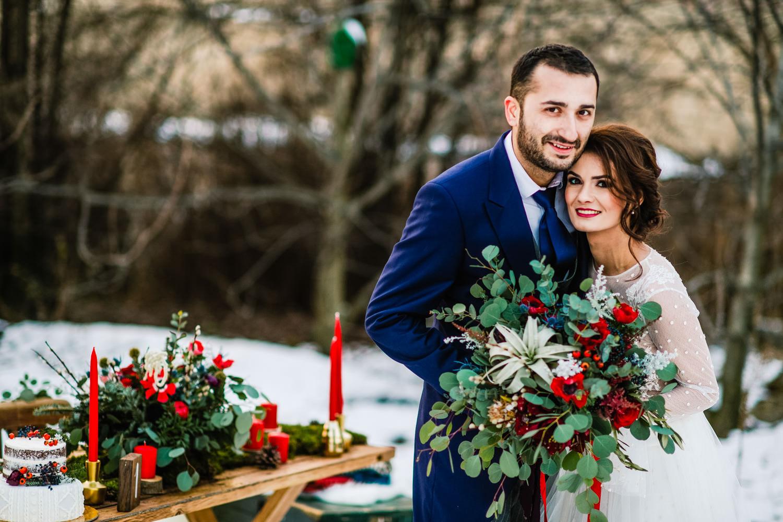 portofoliu-fotograf-nunta-323