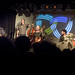 OPAS DIANDL - live im [ku:L]