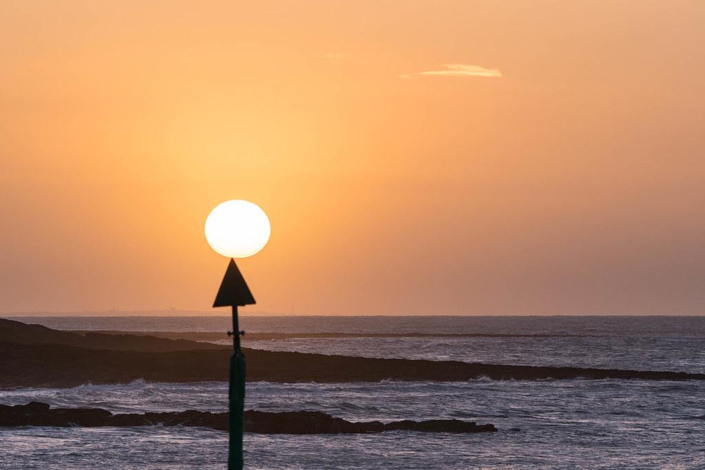 La Bretagne se réveille sous le soleil :-) 25870161878_efd8bbbb11_b