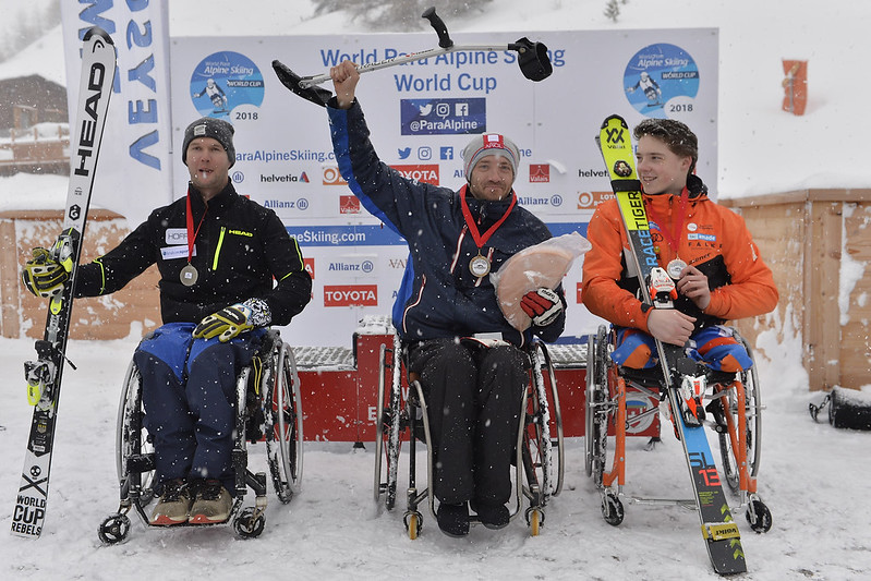 2018 World Para Alpine Skiing World Cup_18-01-18_LucPercival_02628