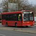 Go Ahead London Central 149 (YX60FTP) on Route B14