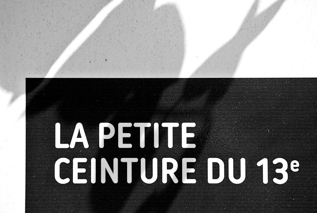La Petite Ceinture_2017-29