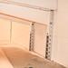 Architectural services, building contractor London, Construction company London, Design and Build London, Hanzo.Design, Interior Design London, Architect London, Refurbishment London, House Extension, Loft Conversion, Basement conversion