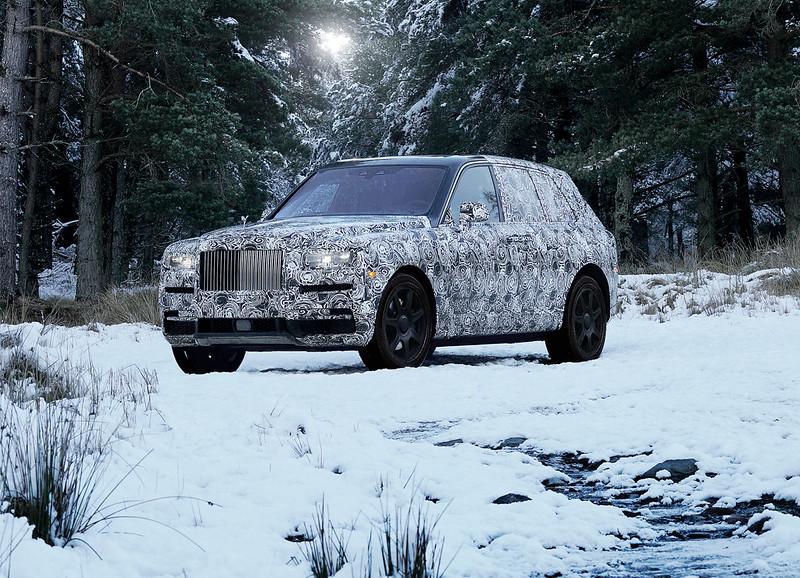 Rolls-Royce-Cullinan-CarbonOctane-2