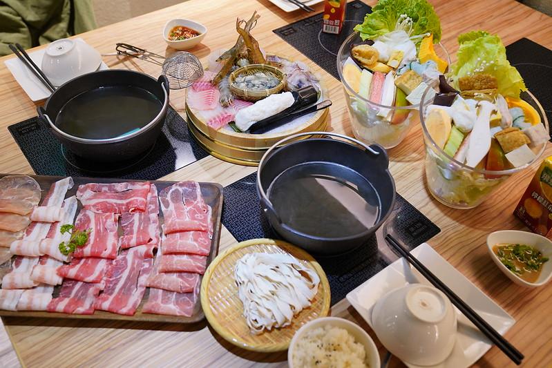 食鍋憶精緻鍋物 (16)