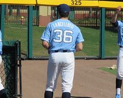 Joey Lancellotti