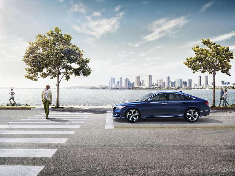 2018 Honda Accord Dubai UAE Carbonoctane 1