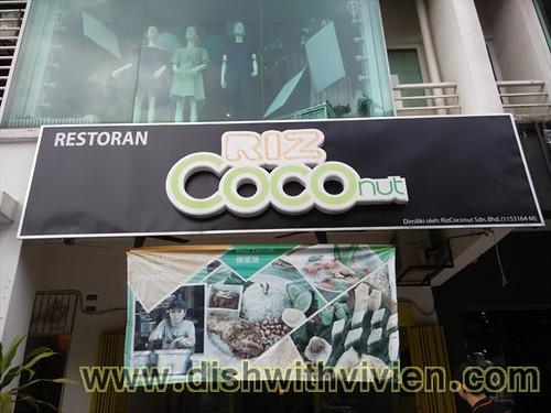 Riz-Coco-1