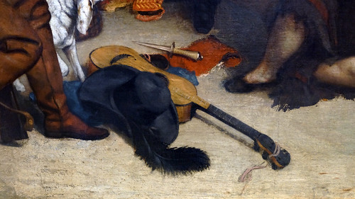Courbet,_The_Studio,_detail_with_still_life