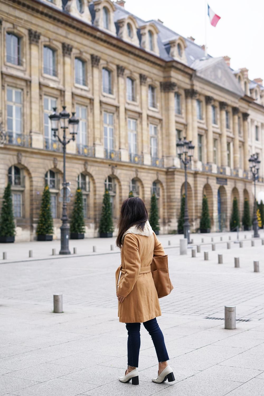 08paris-france-placevendome-travel-fashion-ootd