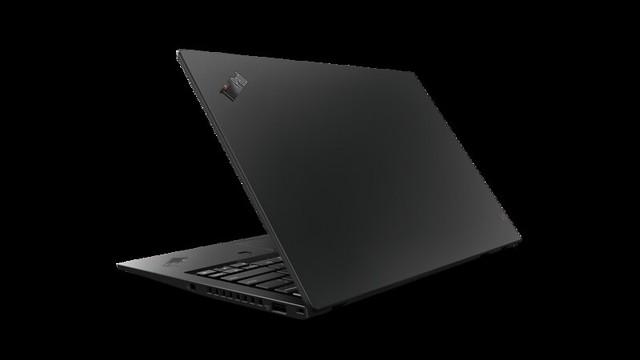 ThinkPad X1 Carbon
