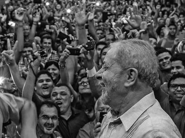 Lula da Silva puede ser candidato independientemente de la decisión judicial