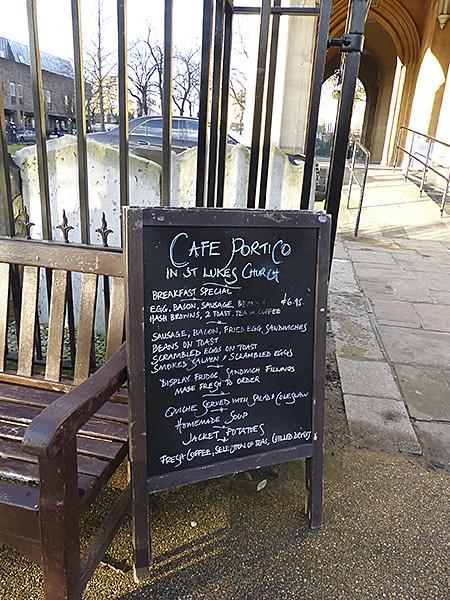café portico 1