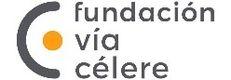 Fundación Vía Célere