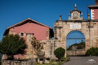 Patrimonio Villafufre+Penilla 006-Editar-Editar (Custom)