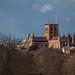 St Albans Abbey ...