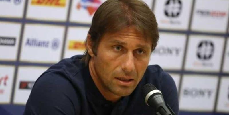 Antonio Conte Takut Chelsea Bisa Gagal Masuk Empat Besar