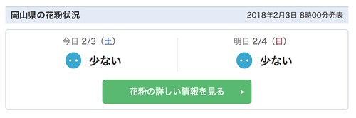 スクリーンショット 2018-02-03 10.10.04