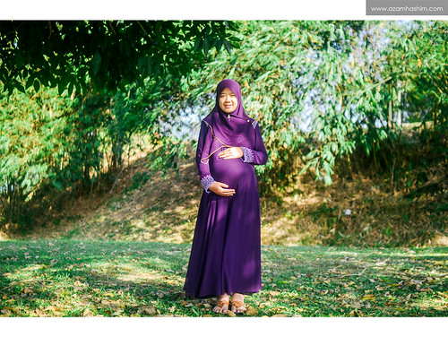 SN_Maternity_10